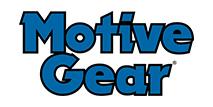 Mottive Gear