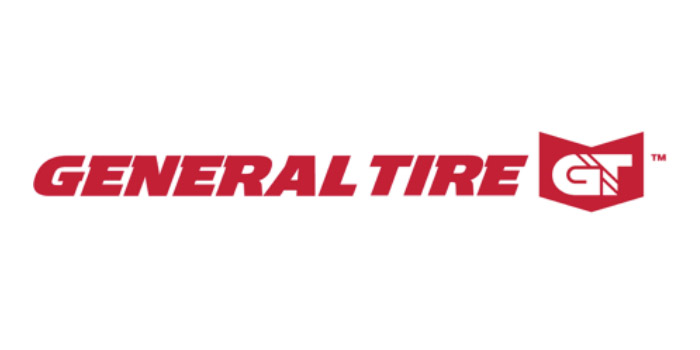 https://tandjperformance.com/wp-content/uploads/2019/12/General-Tire-Logo-RED.jpg